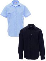 Vestuario Payper Wear de camisas. Amplio catálogo diversos colores y tallas.