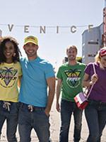 Camisetas de la marca Payper – Obtén el mejor resultado de la marca italiana