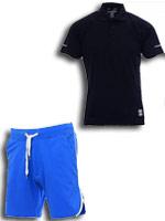 Encuentra los mejores textiles deportivos de la marca Payper Wear