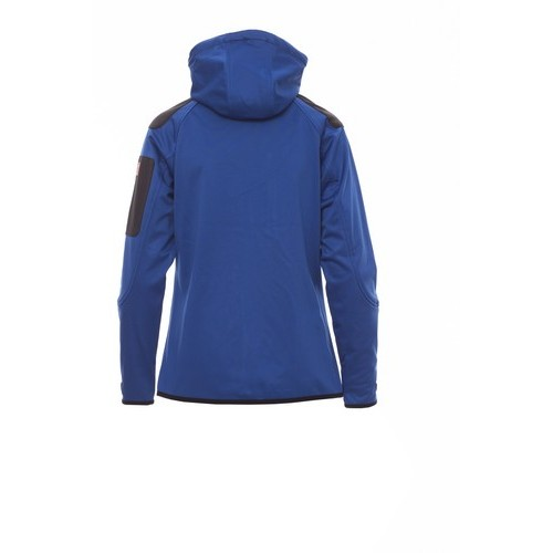 Chaqueta promocional mujer ref EXTREME LADY payper