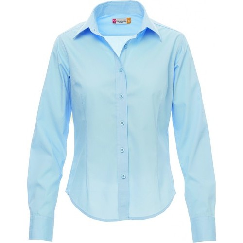 Camisa de calidad mujer ref MANAGER LADY payper