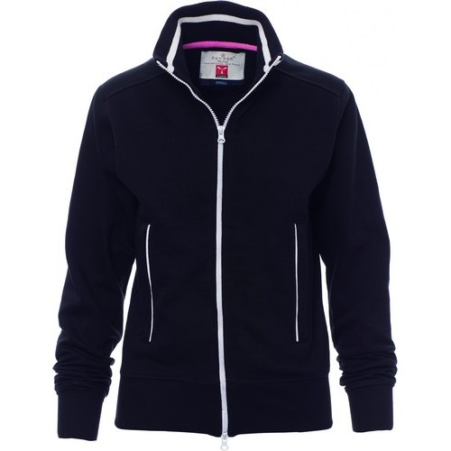 Sudadera promocional mujer ref MELBOURNE payper