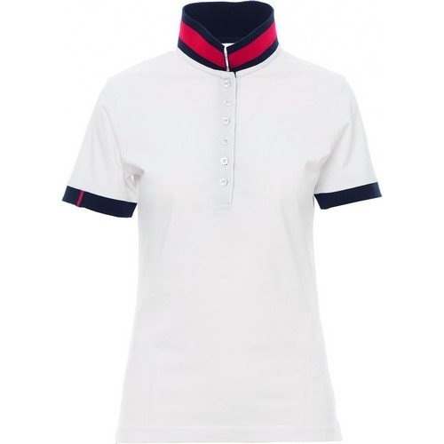 Polo promocional mujer ref MEMPHIS LADY payper