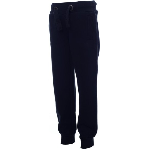 Pantalon chandal comodo infantil ref SEATTLE KIDS payper