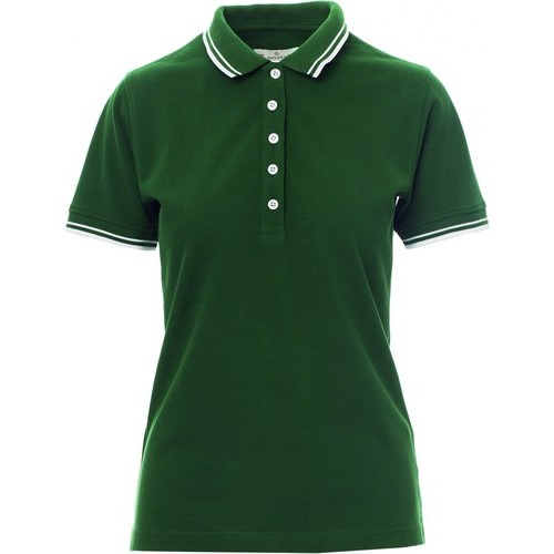 Polo promocional mujer ref SKIPPER LADY payper