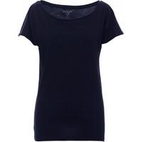 Camiseta para serigrafiar mujer ref BEVERLY payper