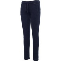 Pantalon chandal comodo mujer ref COLLEGE LADY payper