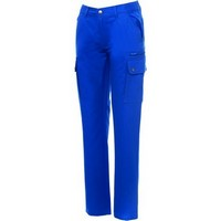 Pantalon comodo mujer ref FOREST LADY payper