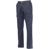 Pantalon economico hombre ref FOREST WINTER payper