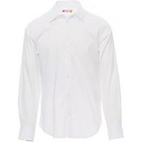 Camisa manga corta promocional hombre ref IMAGE payper
