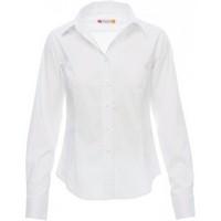 Camisa de calidad mujer ref IMAGE LADY payper