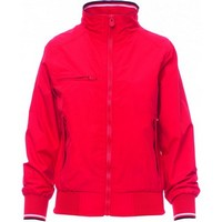 Chaqueta promocional mujer ref PACIFIC LADY 20 payper