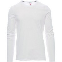 Camiseta para personalizar hombre ref PINETA payper