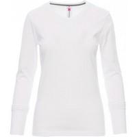Camiseta promocional mujer ref PINETA LADY payper