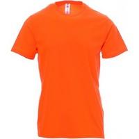 Camiseta promocional hombre ref PRINT payper