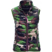 Chaqueta para personalizar mujer ref REPLY LADY payper