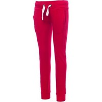 Pantalon chandal economico mujer ref SEATTLE LADY payper