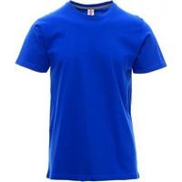 Camiseta promocional hombre ref SUNRISE payper