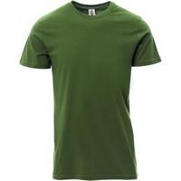 Camiseta promocional hombre ref SUNSET payper