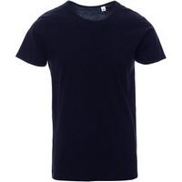 Camiseta para serigrafiar hombre ref YOUNG payper