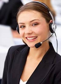 Servicio de atención al cliente Samalic